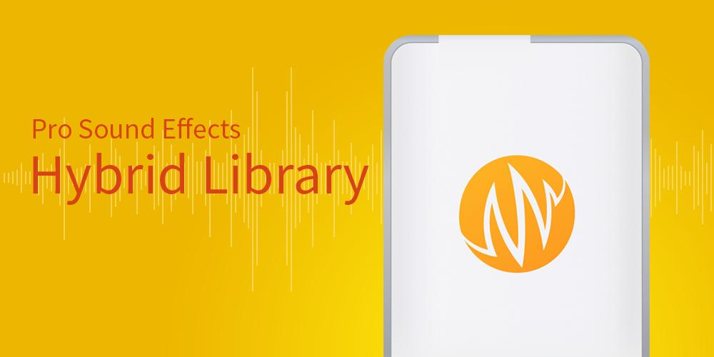 Hybrid-Library-2015