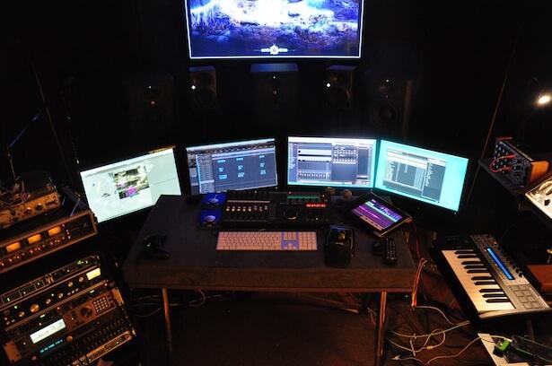 Andrew-Lackey-Wabi-Sabi-Sound-Studio-Setup-615px