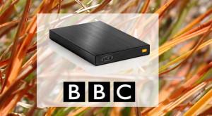 bbc-nature-ip