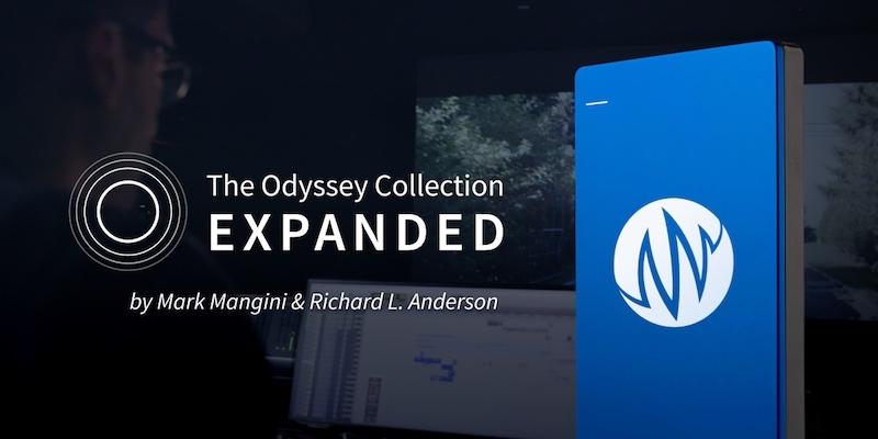 Odyssey-Expanded-blog