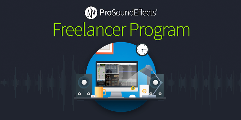 PSE-Freelancer_Program