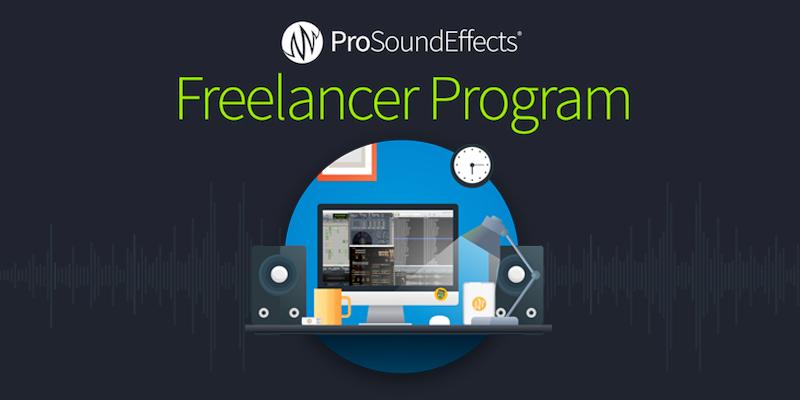 PSE-Freelancer_Program