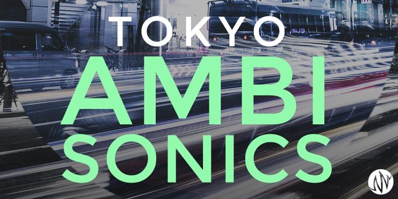 Tokyo-Ambisonics-blog
