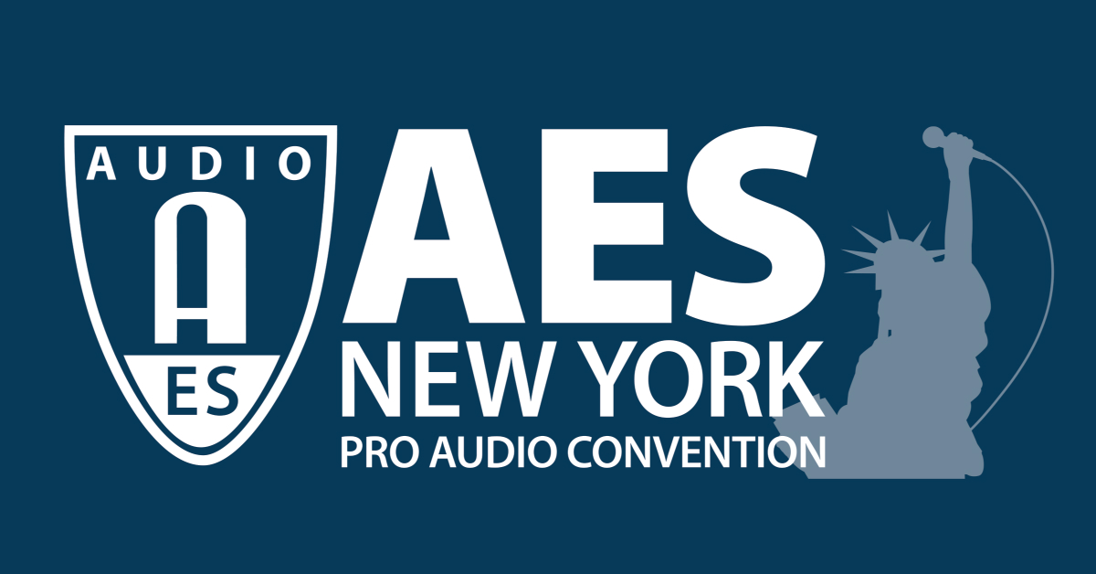 aes-nyc-2019