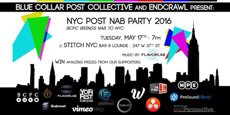 bcpc-nab-party-nyc