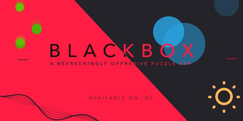 blackbox-sound-interview-1