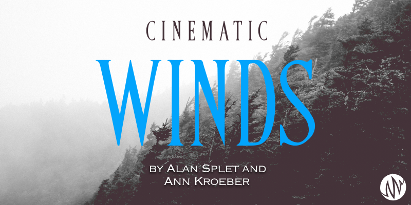 cinematic_winds_banner