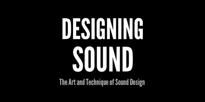 designing-sound
