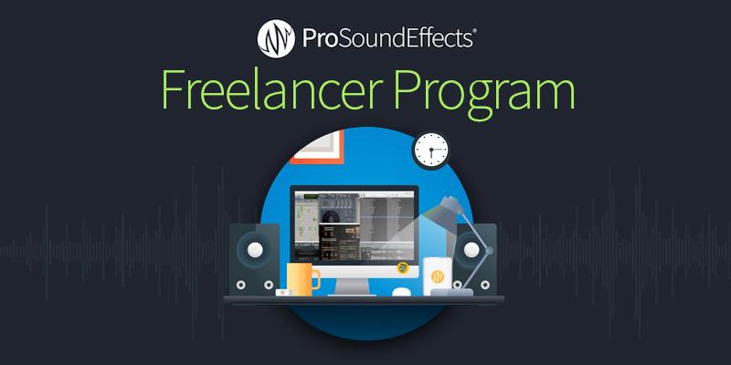 freelancer-program-2016