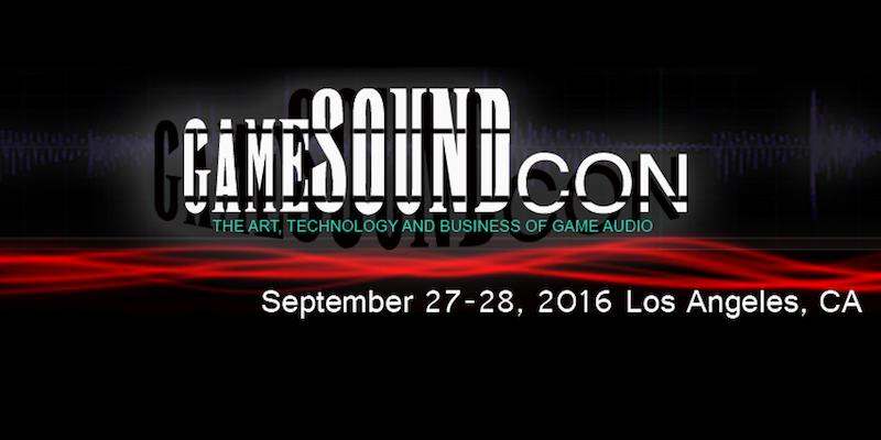 gamesoundcon2016