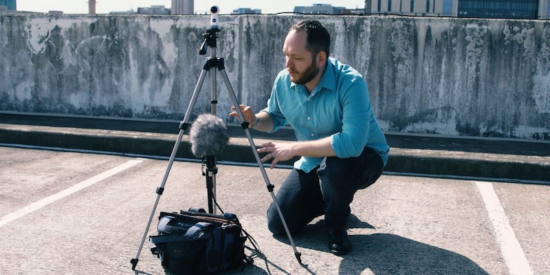 how-to-record-3d-audio-sennheiser-ambeo-vr-blog