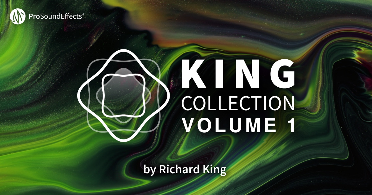 king-collection-v1-share