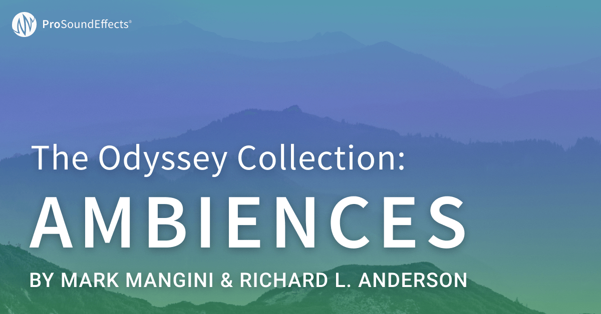 odyssey-ambiences-share (1)
