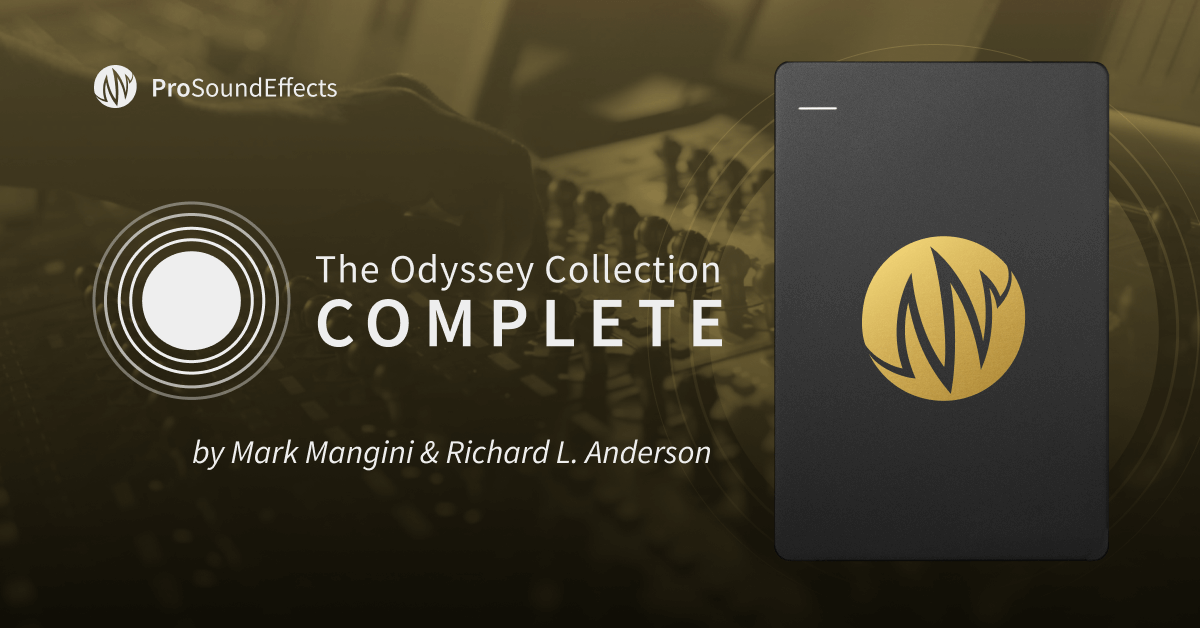 odyssey-collection-complete-tn-share