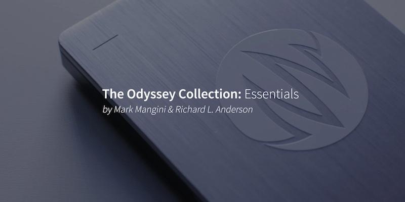 odyssey-essentials-announce-blog
