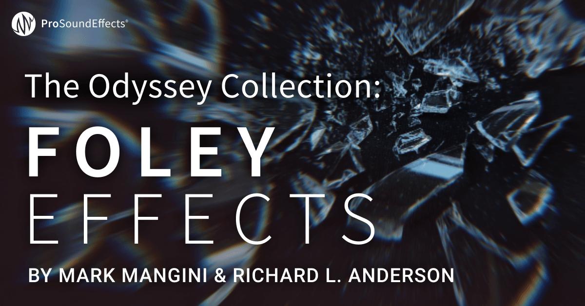 odyssey-foley-share