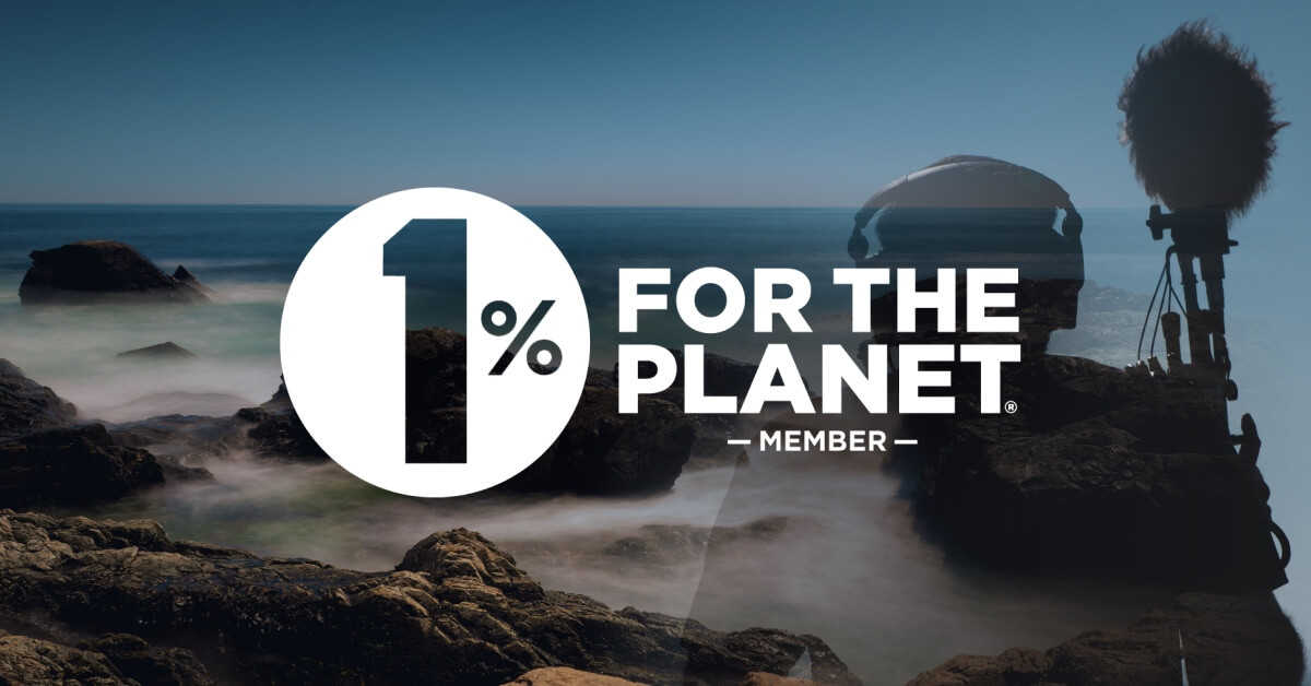 one-percent-for-the-planet