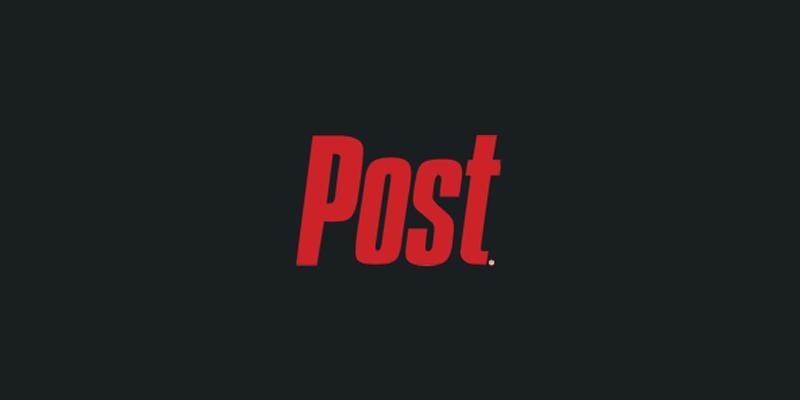 post-magazine