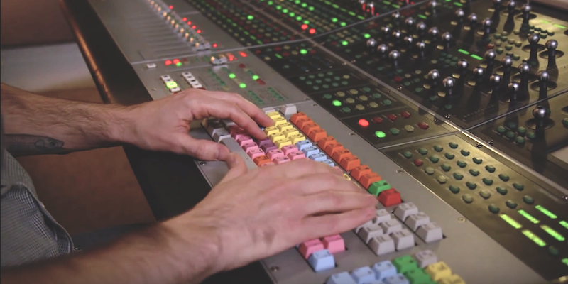 pro-tools-keyboard-shortcuts-sound-editing