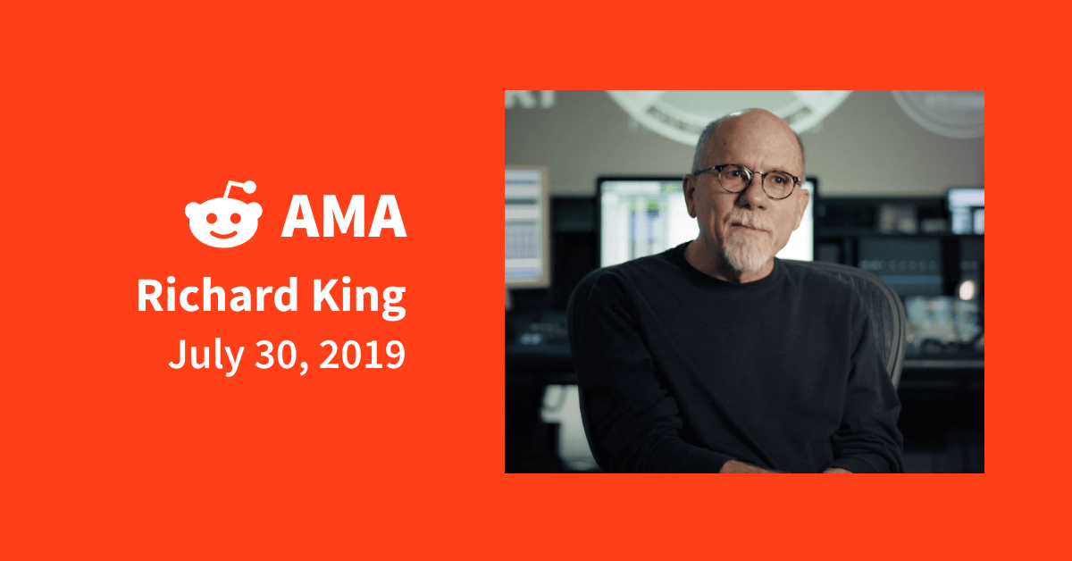 richard-king-reddit-ama-share
