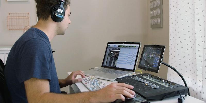 sound-design-tutorial-hybrid-library-blog