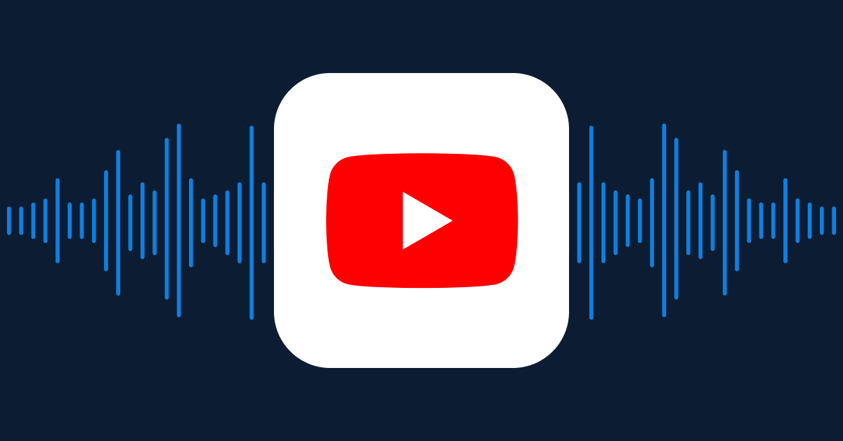 How to Add Sound Effects to a YouTube Video